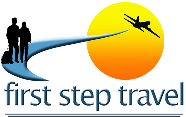 Specialized Travel Agency offers personalized travel arrangements to individuals and families